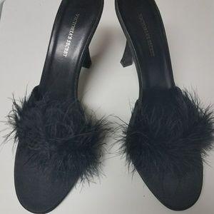 🔥Sexy Victoria Secret heels..🔥